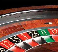 D'Alembert Winning Roulette Strategy