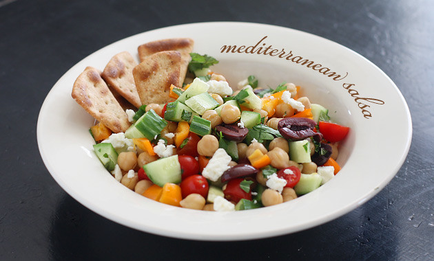 mediterranean-salsa-tx