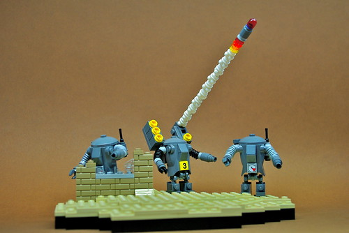 S.A.F.S.F. Wolverine Air Defense Unit (1)