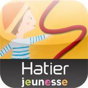 Hatier - Mon chemin