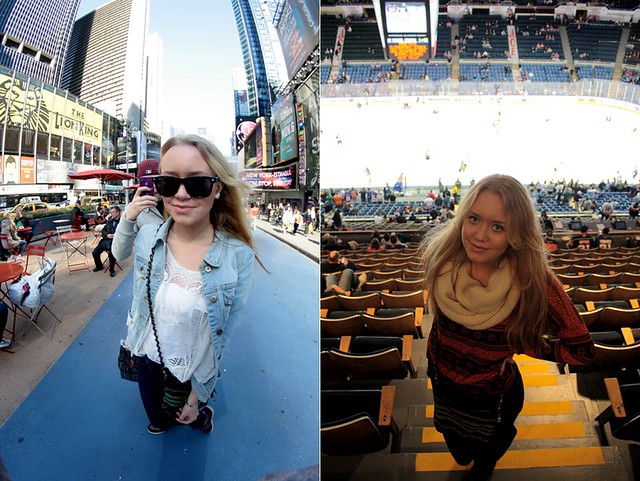 NEW YORK 287-horz