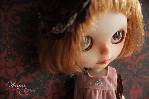 Anna (PDA2E) Ninon (NP) - Encore des Kimono! P.22 - Page 13 8093968493_d14d8ba309