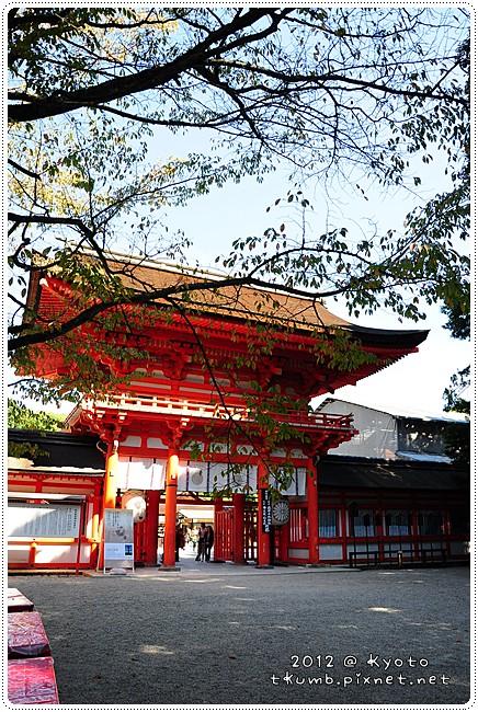 下鴨神社 (8).jpg