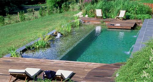 piscina-natural (1)