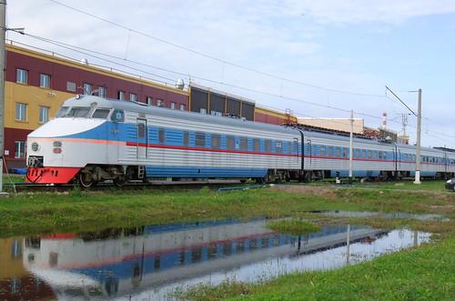 DSCF9912