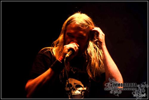 ASPHYX @ HELL INSIDE FESTIVAL 2012 Würtburg Germany 8097590646_24eab20c44
