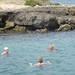 20120925 Beach / La Rotonda da Rosa