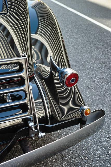 20121018_05_Cadillac V8 Victoria Coupe 1932