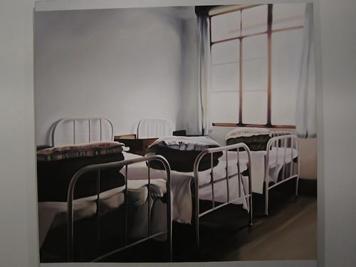 Jing Kewen: Dream 2008