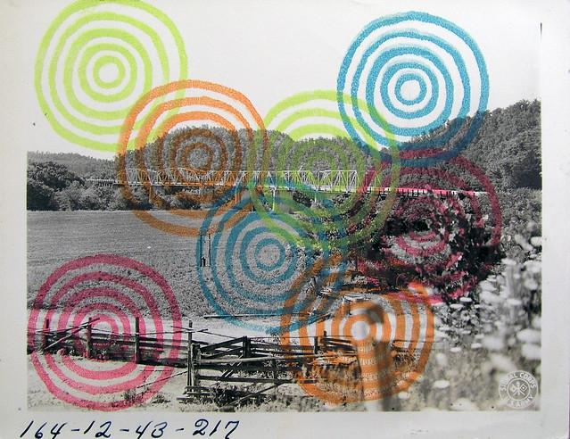 #31postcards 17/31