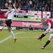 FC V Hereford United