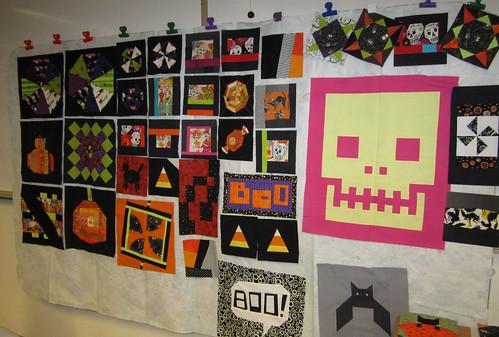vmqg halloween blocks