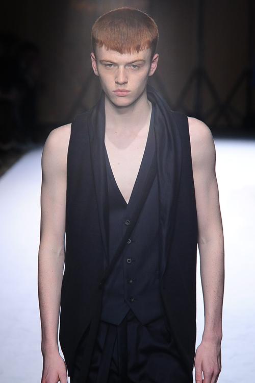 SS13 Tokyo ato036_Jake Shortall(Fashion Prss)