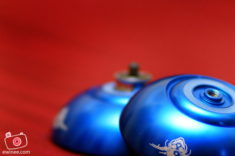 MAGICYOYO-N11-NEW-2012-2