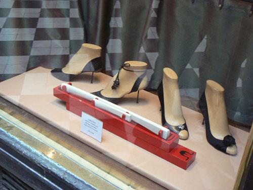 belles chaussures.jpg