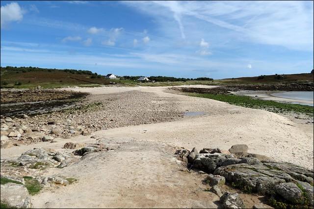 The Sand Bar, St Agnes
