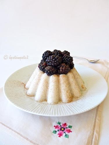 Biancomangiare siciliano