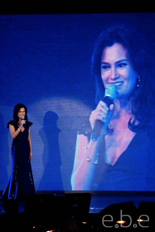 Jewelmer Gala 2012