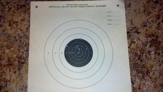 Show Me Your Bullseye Pistols - Page 3 8115965633_6de6d72c0a_z