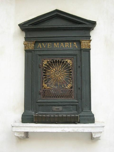San Marco 1455