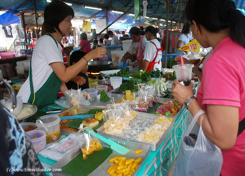 Phuket_Night_Market-13