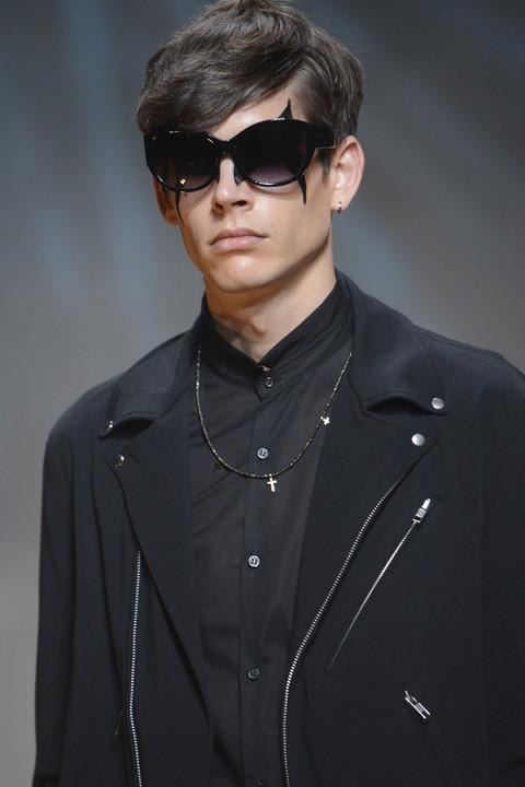 Ethan James3180_SS13 Tokyo LAD MUSICIAN(apparel-web.com)