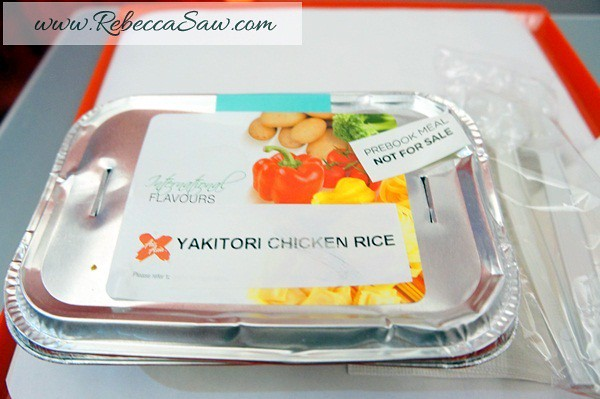 wackybecky japan trip - rebeccasaw - airasia premium seats-035 (22)