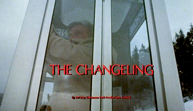 thechangeling