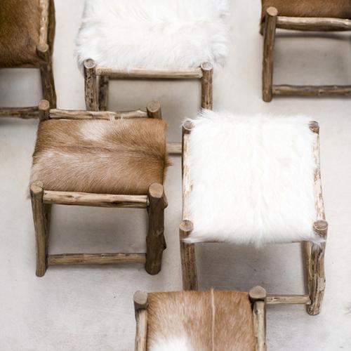 stoolfur.jpg