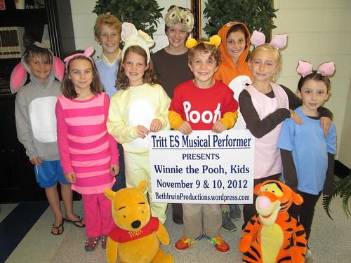 Pooh2012Oct241