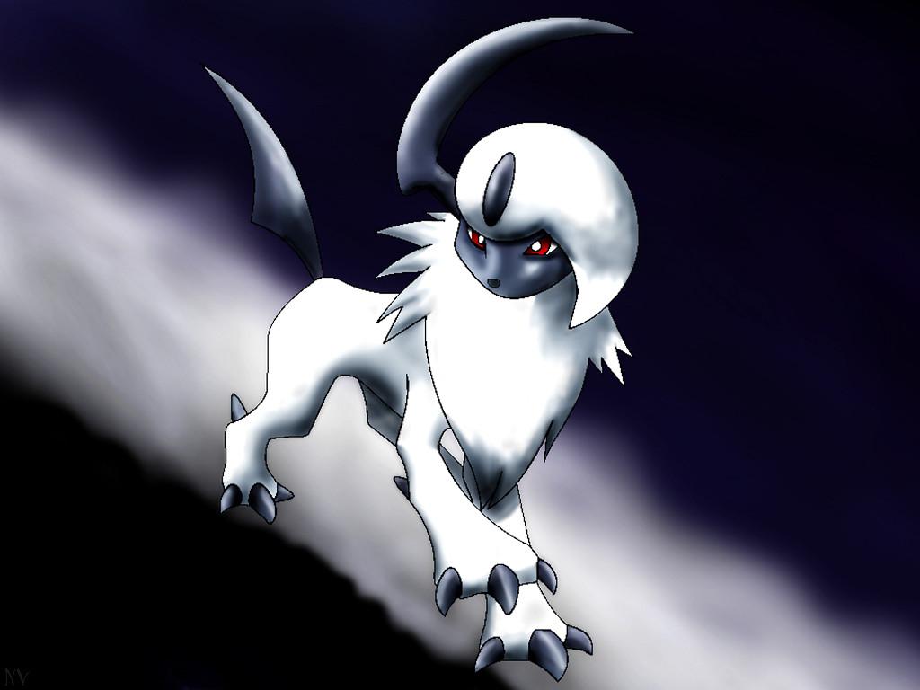 Pokémon City (historia echa por Oso y Roby) 8125368118_010330a9b6_o