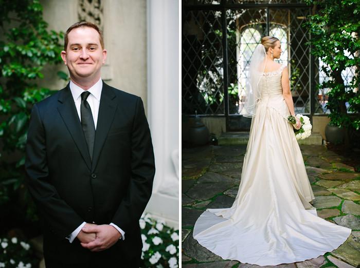 wedding_forrette0005