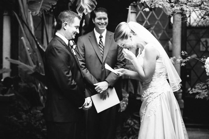 wedding_forrette0012