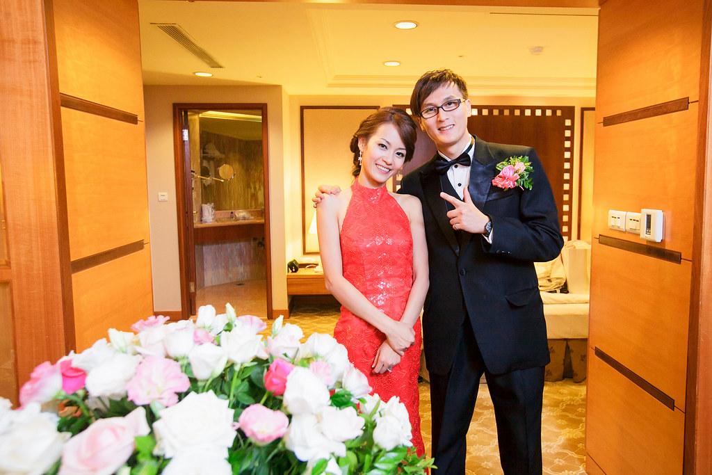 1010922婚禮記錄_HN