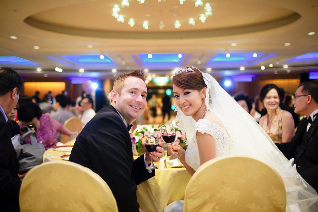 1010922婚禮記錄_FB