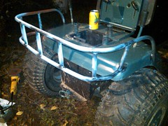 """Project: M&M's """"military Mud Mowing Murray"""" 8126413669_3816b07301_m"""
