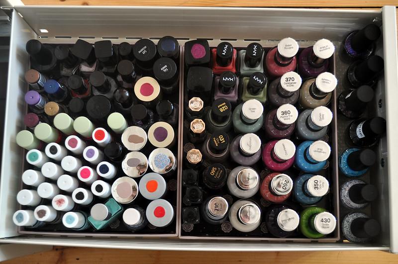 nail polish storage 5
