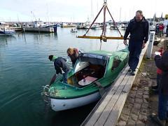 Coworking Boat PAN