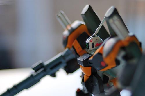 VF-11フルアーマード