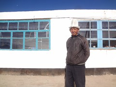Marco Polo Home Stay, Alichor, Pamir Highway Tajiquistão