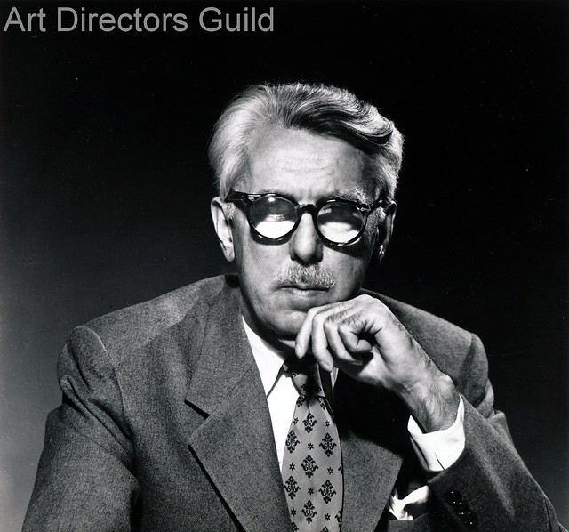 james thurber A young and impressionable moth once set his heart on a certain star he told his mother about this and she counseled him to set his heart on a bridge lamp instead.