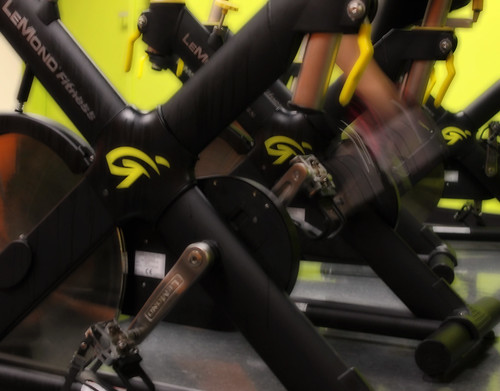 Cycle 56/365