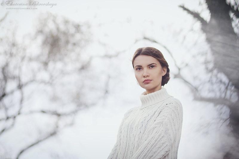 Nastya_zh_01