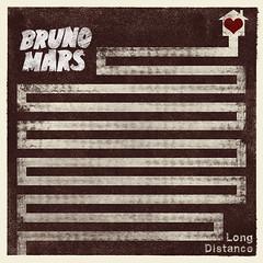 Bruno Mars Covers