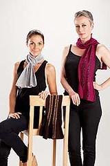 2012-10-31_Trendsetter-4504scarf