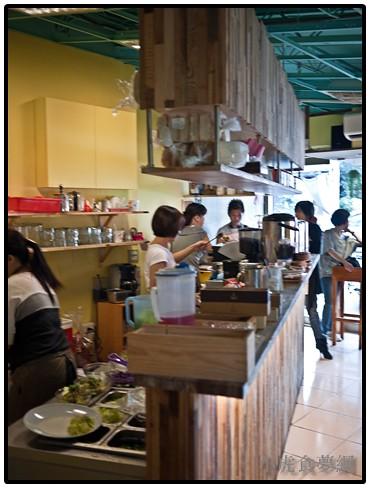 奈野咖啡 (6)