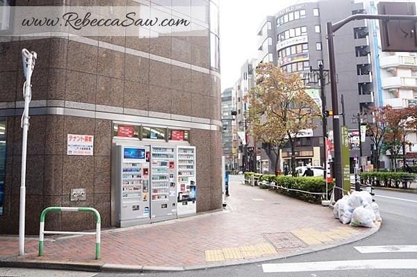 Japan Day 5- Ikebukuro-014