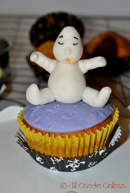 Cupcakes di Halloween (58)