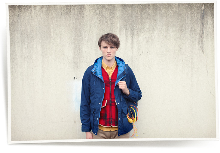 Oliver Welton0136_BEAMS AW12