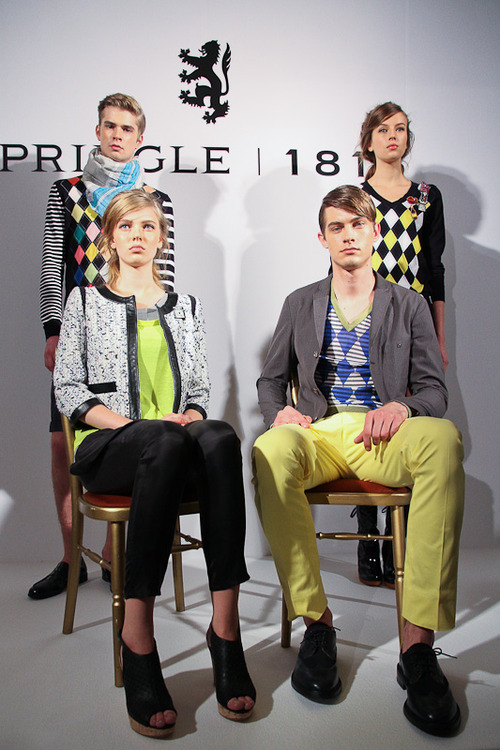 Greg Nawrat0024_PLINGLE 1815 AW12(Fashion Press)